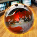 Download Bowling Master Realistic 3D Game 1.02 APK For Android