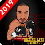 Download Boxing Punch:Train Your Own Boxer 1.0.8 APK For Android