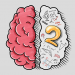 Download Brain Surfing2 1.0.4 APK For Android