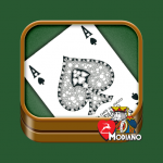 Download Briscola 1.6.0 APK For Android