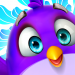 Download Bubble Birds V – Color Birds Shooter 1.9.4 APK For Android