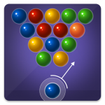 Download Bubble Shooter DX 1.25 APK For Android