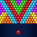 Download Bubble Shooter Light 1.0.8 APK For Android