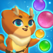 Download Bubblings – Bubble Pop 1.0.6 APK For Android