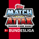 Download Bundesliga Match Attax 19/20 1.4.0 APK For Android