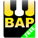 Download Burp App Piano 2.0.3 APK For Android