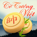 Download Cờ Tướng Việt – Cờ Tướng Online 1.0 APK For Android