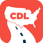 Download CDL Practice Test 2020 2.0.9 APK For Android