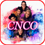 Download CNCO Wallpapers Full HD l All Membres 3.0.0 APK For Android