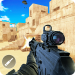 Download CS – Counter Terrorist Strike 1.0.6 APK For Android