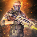 Download Call of IGI Commando Duty: Free shooting Game 2.2 APK For Android