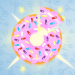 Download Candy Slices 1.2.1 APK For Android