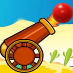 Download Cannon Ball Shot : Knock Down Tanks 1.0 APK For Android