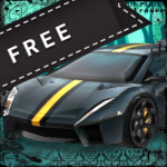 Download Cars 3D Rush – On the highway 2.2 APK For Android