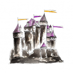 Download Castles.today 3.2.0 APK For Android