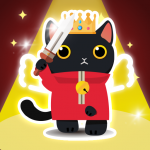 Download Cat-sle : TapTap Cat 1.0.10 APK For Android