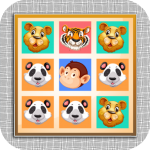 Download Catch the Animals 64 APK For Android