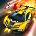 Download Chaos Road: Combat Racing 1.1.7 APK For Android