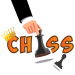 Download Chess 1.0.1 APK For Android