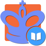 Download Chess Strategy (1800-2400) 1.3.5 APK For Android