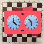 Download Chess clock lite – The Chess Clock portable 1.3 APK For Android