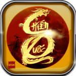 Download Chiến Quốc Mobile 1.0.5 APK For Android