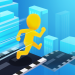 Download City Race 3D 1.0.6 APK For Android