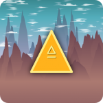 Download Climb Higher 0.9.23 APK For Android
