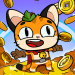 Download Coin Crack 0.3.18 APK For Android