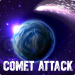 Download Comet Attack 1.1.3 APK For Android