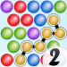 Download Connect Bubbles® 2 1.1.2 APK For Android