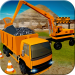 Download Construction Simulator Heavy Truck Driver 1.1 APK For Android