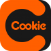 Download Cookie 9.7.1 APK For Android