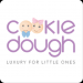 Download CookieDough 1.6 APK For Android