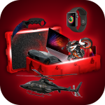 Download Cool Case cases with things. Case simulator CS:GO 3.0 APK For Android