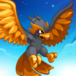 Download Coromon 0.1.7 APK For Android