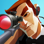 Download Countersnipe 1.2 APK For Android