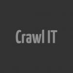 Download Crawl IT Beta 1.1.1 APK For Android