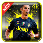 Download Cristiano Ronaldo Wallpapers 2020 1.0.4 APK For Android