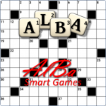 Download Crossword Puzzles for everyone, Easy Word Games 6.9 APK For Android