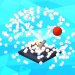 Download Cubes and Balls 0.5.0.2 APK For Android