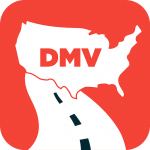 Download DMV Permit Practice Test 2020 2.0.9 APK For Android
