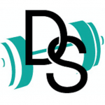 Download DSFit 1.05.09 APK For Android