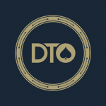 Download DTO – Poker Trainer 2.1.3 APK For Android