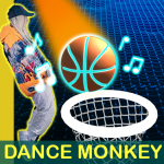 Download Dance Monkey – Dunk EDM Mello – Music Rhythm Game 1.5 APK For Android