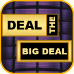Download Deal The Big Deal 1.0.7 APK For Android