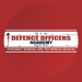 Download Defence Officer Academy 1.0.87.1 APK For Android