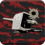 Download Defender of the island – defense 1.64 APK For Android