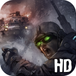 Download Defense Zone 2 HD 1.7.0 APK For Android