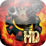 Download Defense Zone HD 1.9.0 APK For Android